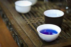 thai-blue-tea-1