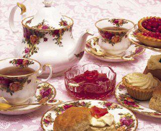 синий чай с тайланда отзывы