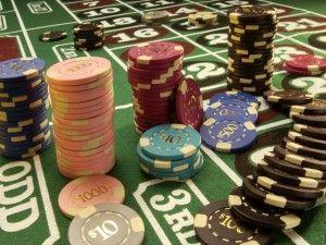 casino-wallpaper-7