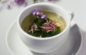 herbal_tea_main1