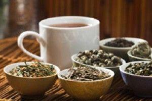 32915862-gourmet_tea_200.600x400