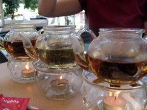 201209191530390.Фото чайная церемония в Индии