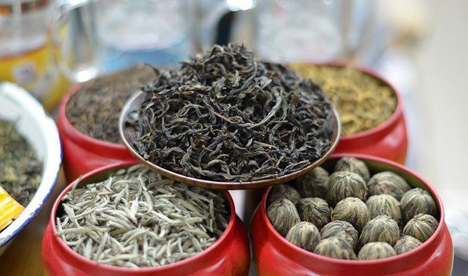 чай для похудения в аптеках минска