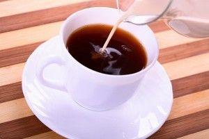 cream--untertasse--kaffeetasse--tee-mit-milch_3121714