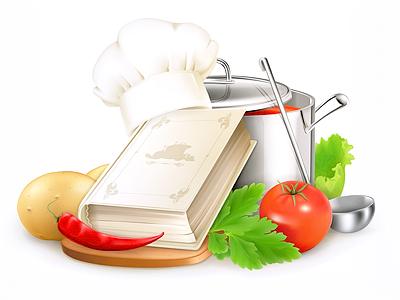 картошка в духовке рецепт поваренок ру