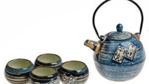 чайник для чаепития