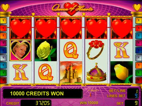 online casino top 10 spiele queen