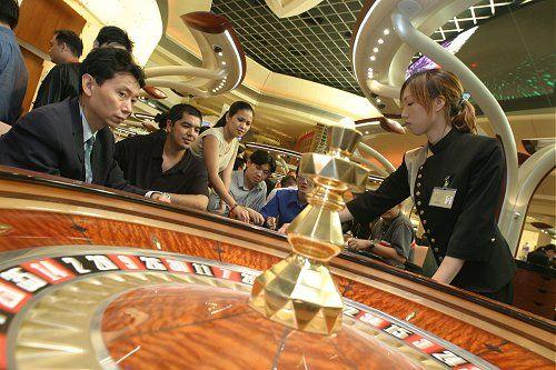 Местная валюта в казино дополнительно будут оплачиваться портовые сборы казино интернет экскурсии медицинская стр