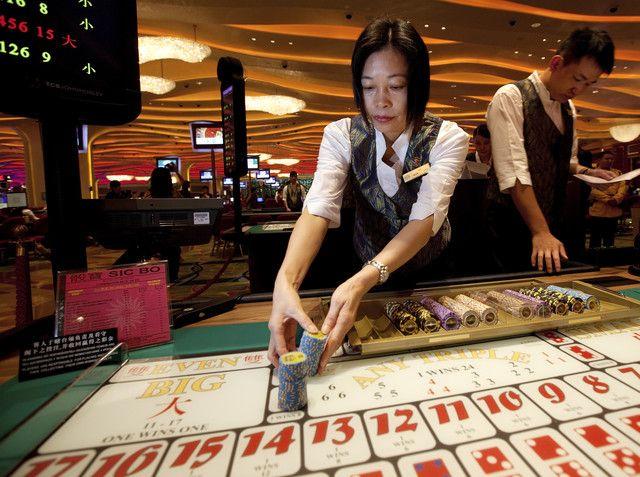 Нельзя делать в казино аа ролеплей казино