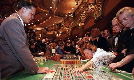 львов шляхетское казино
