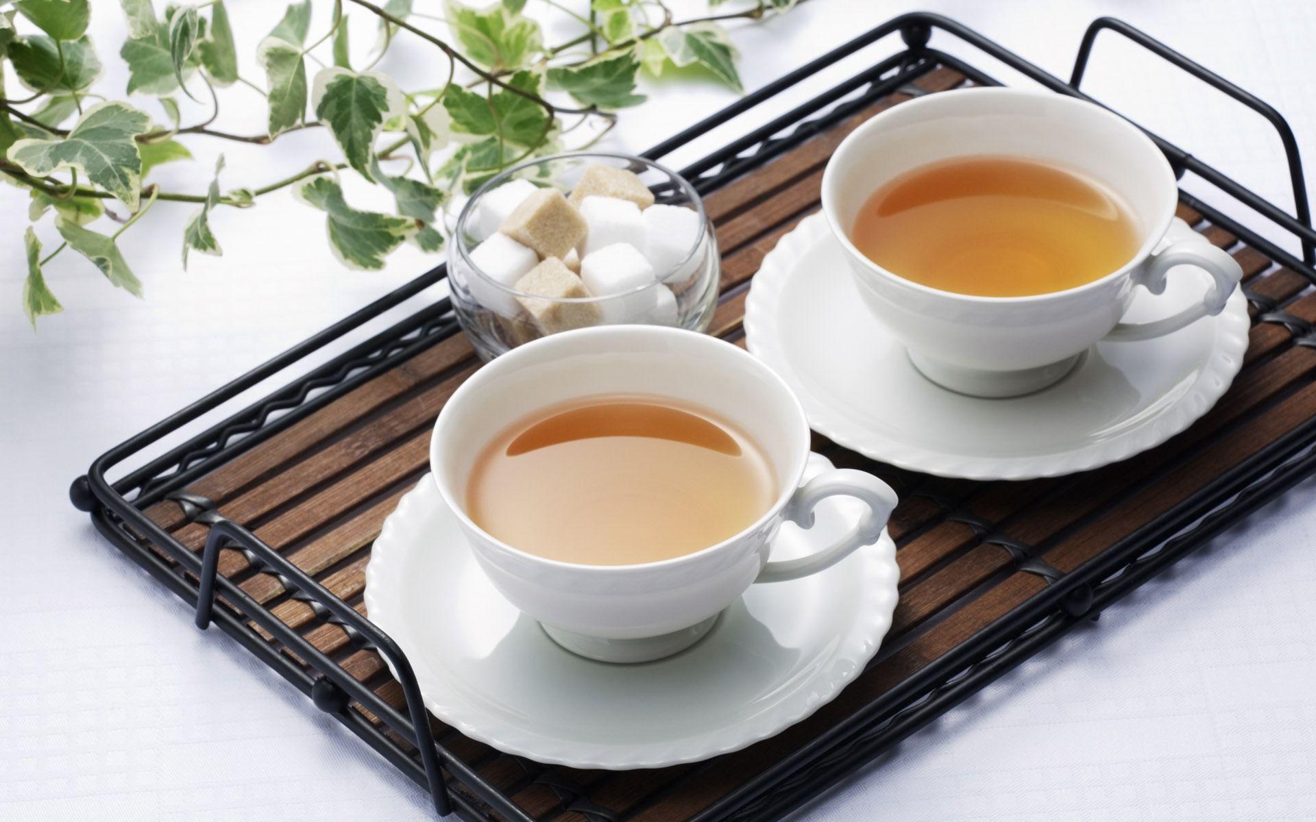 синий чай из тайланда купить минск