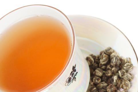 лучший чай для похудения по мнению экспертов
