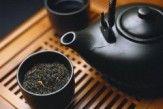 Уход за чайной посудой