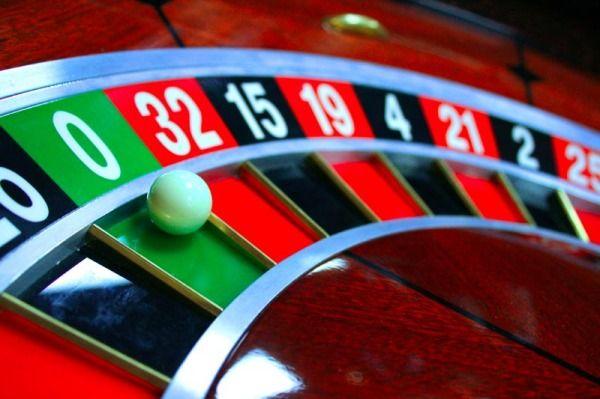 В казино на выходе бесплатные игровые автоматы самолеты