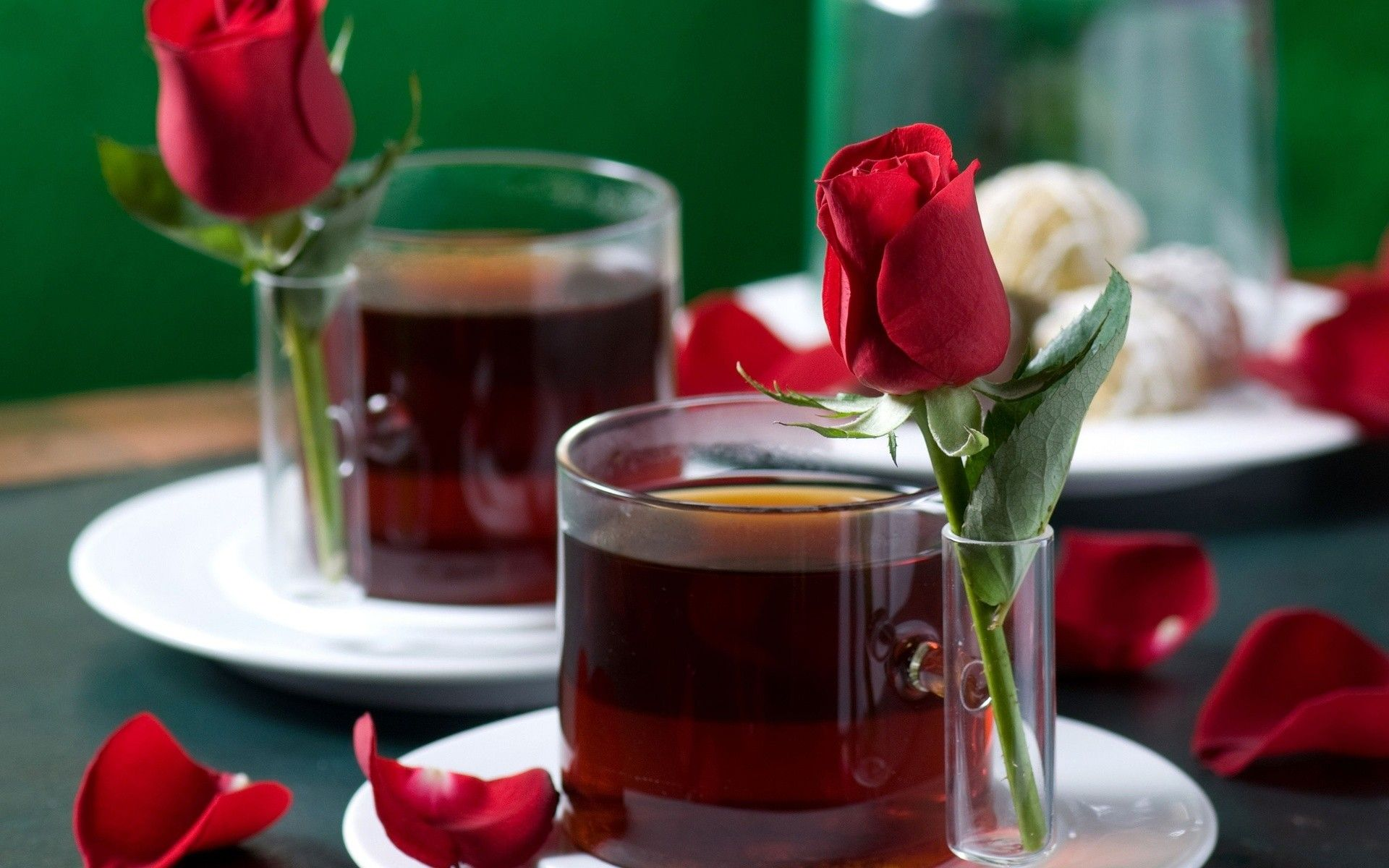 синий чай из тайланда купить в иркутске