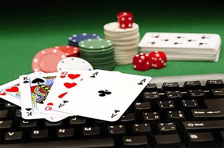Хорошее онлайн казино покер играть онлайн бесплатно в игровые автоматы белатра без регистрации