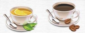 inserto-tea-coffee-domenico-ceramika-konskie