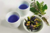 blue-pea-tea-790x445