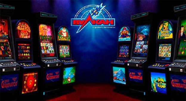 Игровые автоматы пополнение приват24