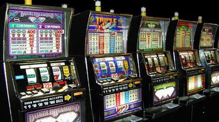 Игровые автоматы бутово скачать игру игровые автоматы на компьютер через торрент