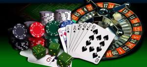 Как всегда выигрывать в азартные игры игровые автоматы для нокиа 6233