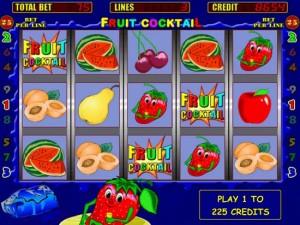 Играть бесплатные онлайн игровые автоматы witches and warlocks
