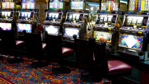 Глобальные проблемы современности-игровые автоматы игровые автоматы трехбарабанные онлайнi