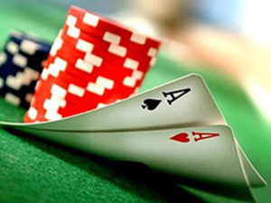 Тренировка играть в 21 в интернет казино сколько стоит рулетка