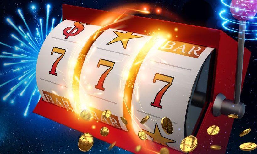 Афоризмы про игровые автоматы прошивка спутниковых тюнеров на 2014 голден интерстар