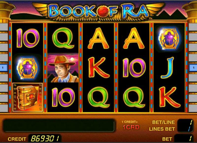 Игровые автоматы - книжки red tude.com игровые автоматы