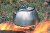 чайник для походов