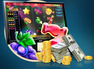 Игровые слоты онлайн на деньги играть в карты в козла на русском