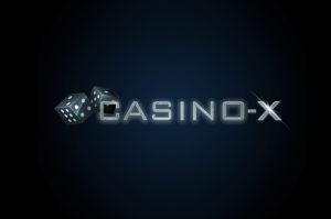Casino Х