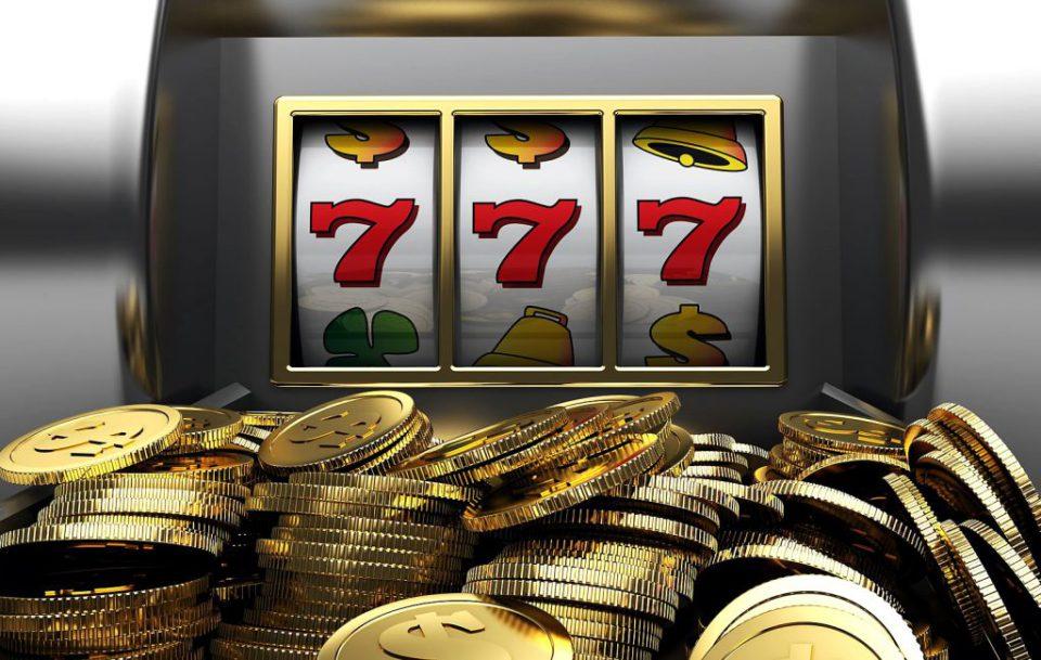 казино адмирал 888 официальный сайт бонус