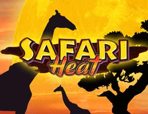 Игровой автомат safari купить игровой автомат денежный