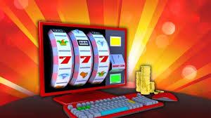 Яркие впечатления при игре в онлайн-казино