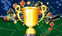Турниры онлайн в казино мальчишник когда они играли в казино