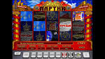 Золото партии: игровой автомат