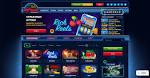 Казино Вулкан 24: игровые автоматы