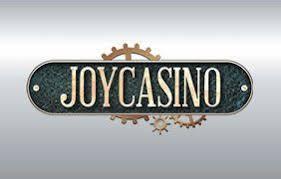 Игорный клуб Joy Casino